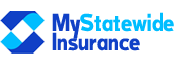 My Statewide Insurance